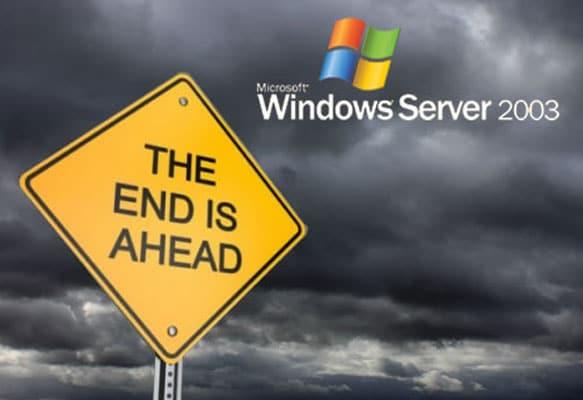 CPI - Windows Server Tips