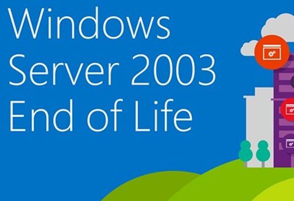 CPI - Windows Server