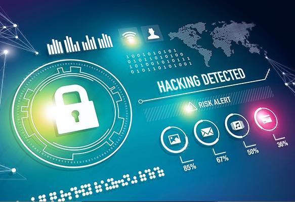 CPI - Security Risks
