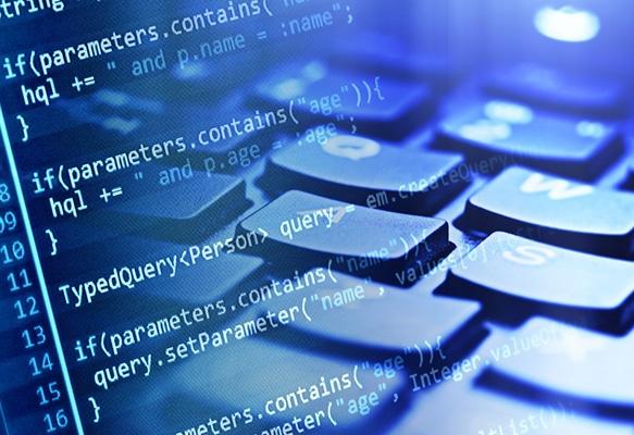CPI - Software