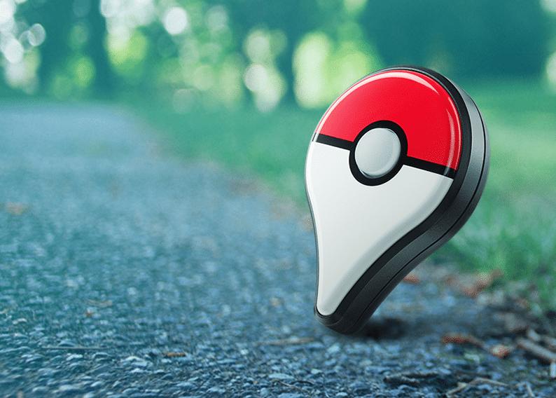 CPI - Pokemon Risks