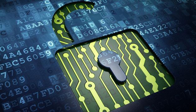 CPI - Secure Remote Access
