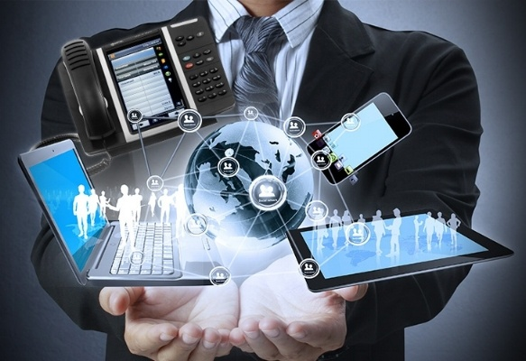 CPI - Unified Communications