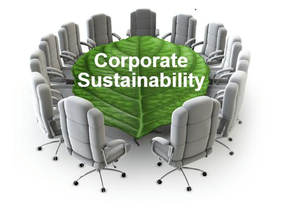 CPI - Improve Sustainability