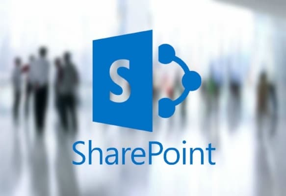 CPI - Why SharePoint?