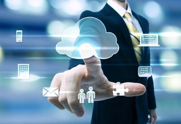 CPI - Cloud Solutions