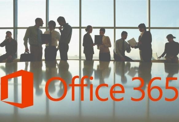 CPI - Office 365