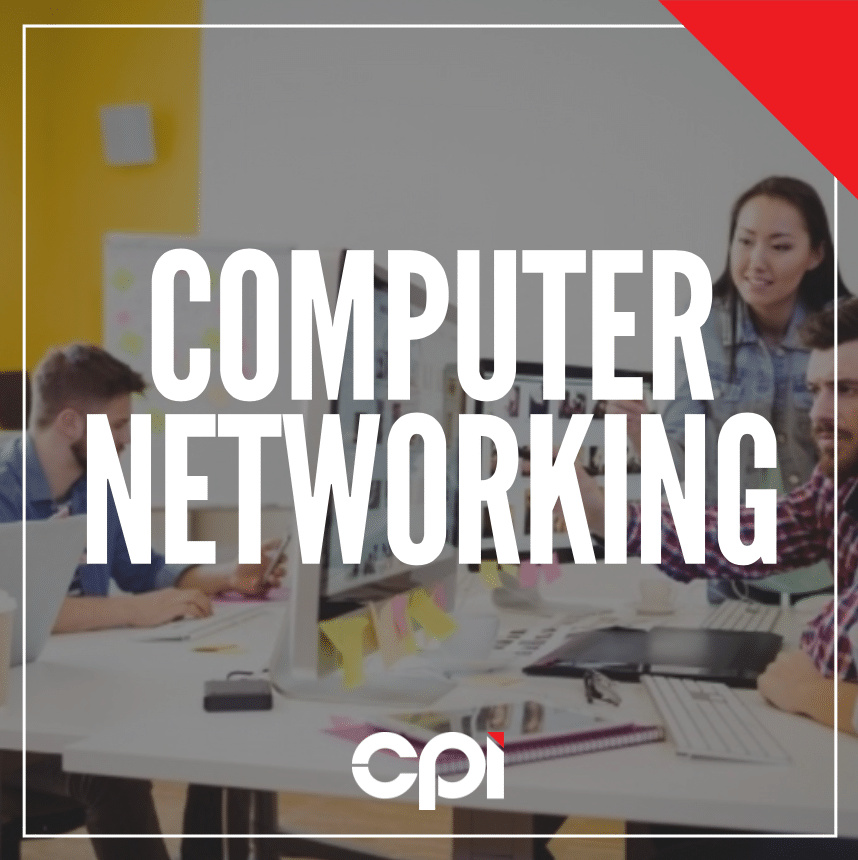3 Things to know about Computer Networking