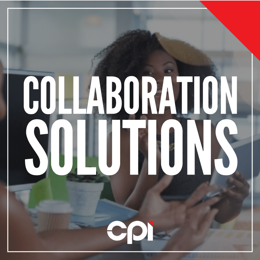 Do Collaboration Solutions Improve Productivity?