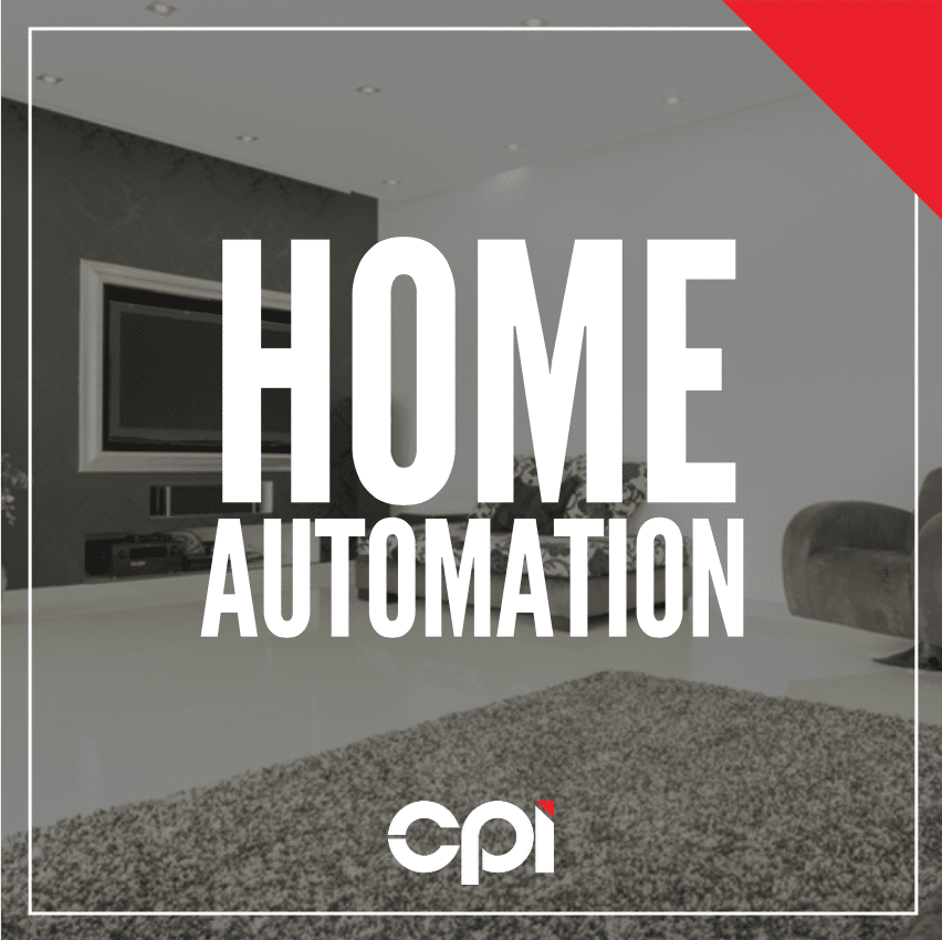 Home Automation Saves Money