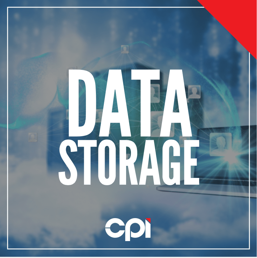 Tips for Better Data Storage