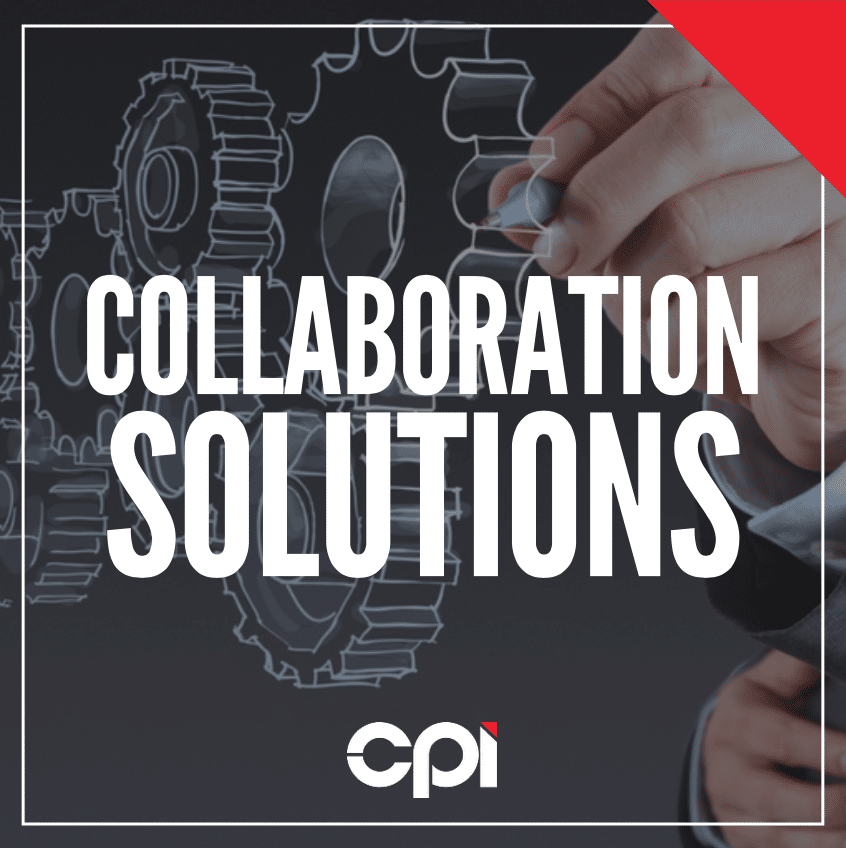 Best Collaboration Solutions For Your SMB