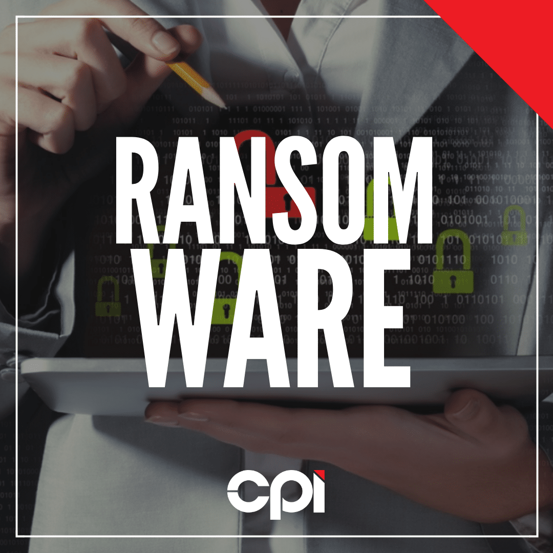3 Ways to Prevent Ransomware