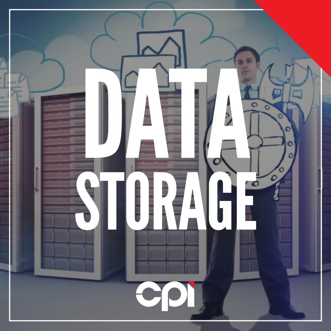 Data Management Tips