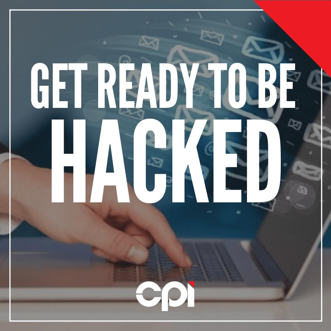CPI - Identify Potential Threats