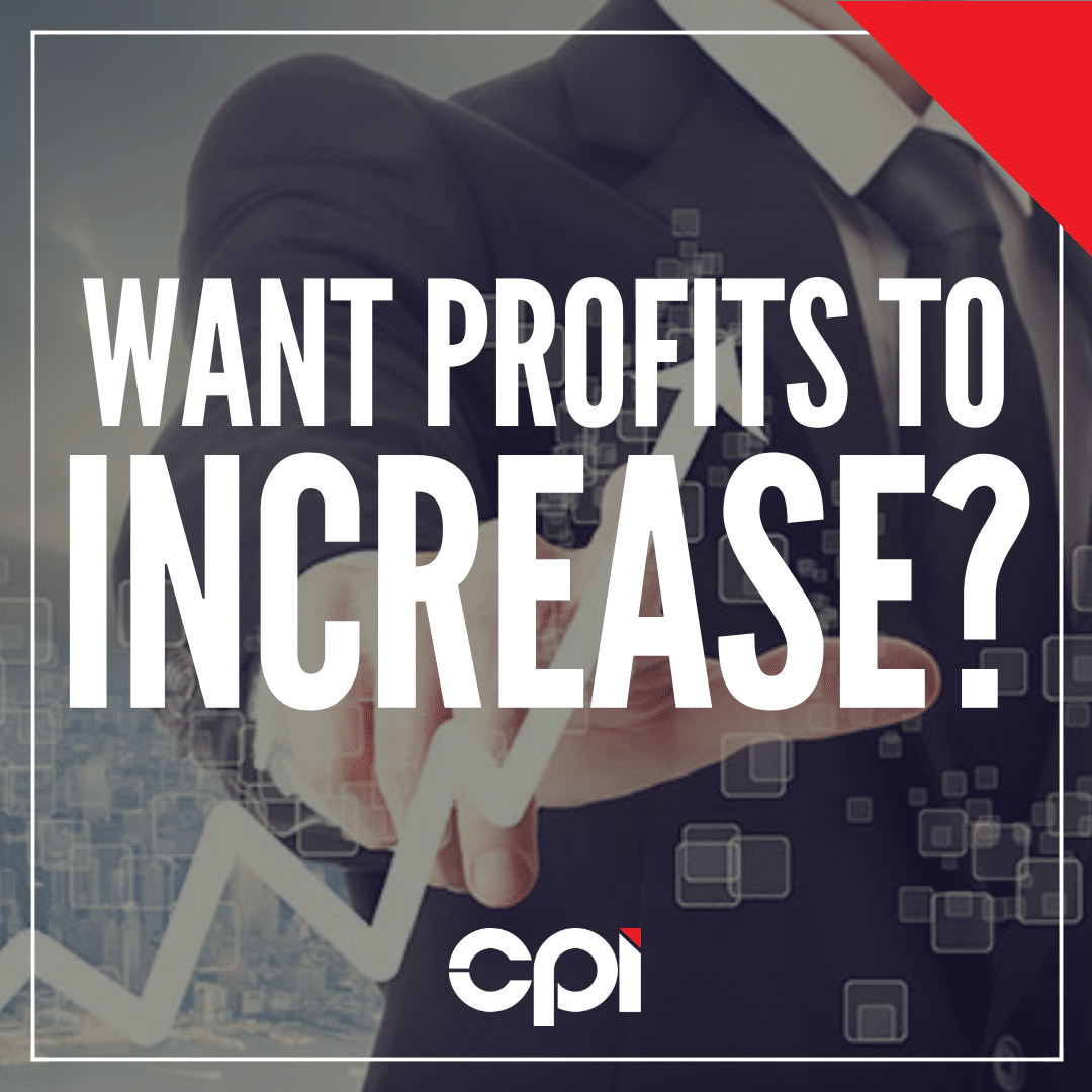 How MSP make your business more profit
