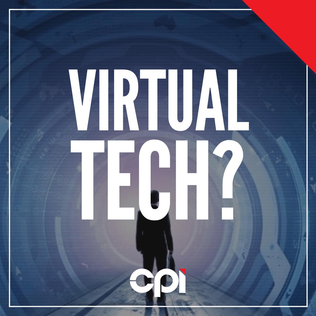 CPI - Virtual Technology