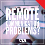 Remote Communications Experts