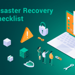 Your disaster recovery plan checklist