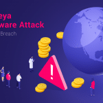 Impact of the Kaseya Breach