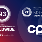 Top MSP Worldwide